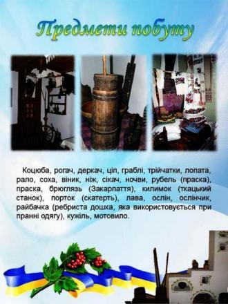 /Files/images/19.jpg